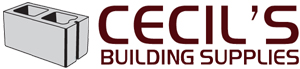 Cecil's Building Supply